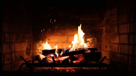 Fireplace Background fireplace wallpapers wallpaper cave