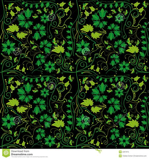 twisted square pattern royalty free stock photo image 38138075 square pattern royalty free stock photo image 2267975