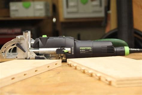 festool domino joiner df   tool box buzz tool box
