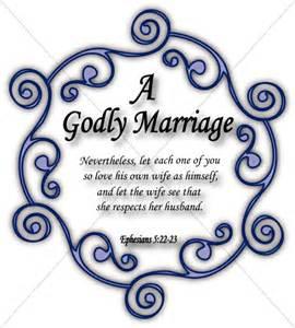 Christian wedding clipart christian wedding images sharefaith