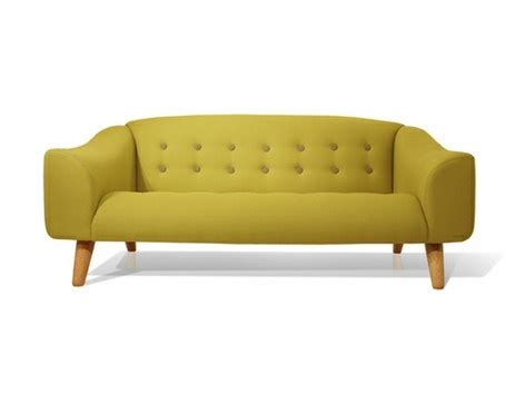 tilly sofa 13 best images about for the home on pinterest home