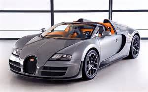 Bugatti Veyron Review Bugatti Veyron Grand Sport Vitesse New Cars Reviews