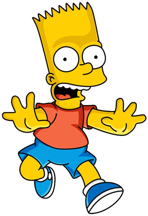 png transparent background bart simpson hd 39263 free icons and bart simpson background 39253 free icons and png