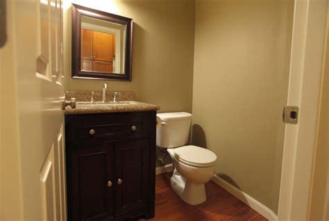 bathroom renovation north vancouver norwood bathroom renovation vancouver
