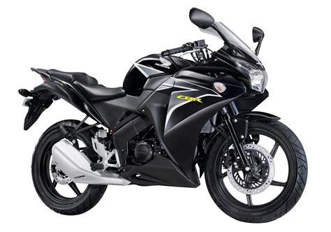 cbr new bike honda cbr 150 sport bike clickbd