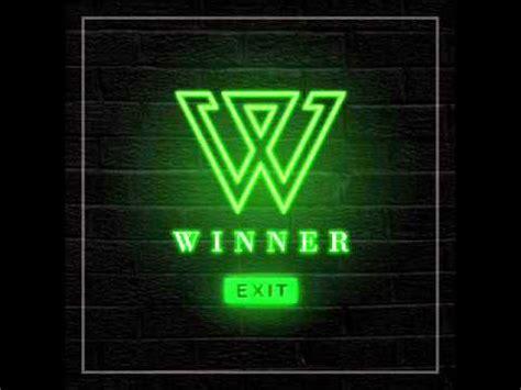 download full album winner mp3 full album winner exit e ep mini album youtube