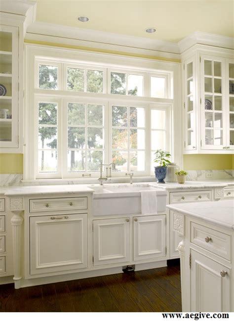 küchenfenster bodentiefe k 252 che fenster
