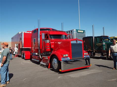 w900l kenworth w900l wallpaper 4032x3024 244682 wallpaperup