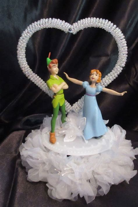 images  unique wedding creations gallery  pinterest unique wedding cake toppers