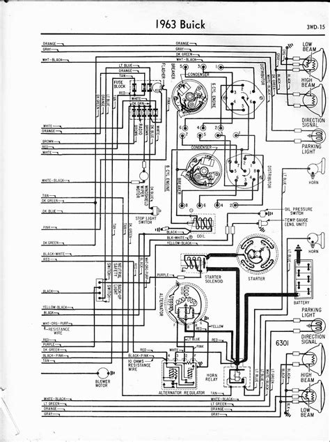 cool perodua kancil engine diagram photos best image