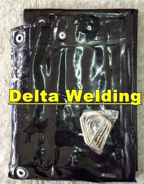cepro welding curtains cepro france safety welding curtain delta welding