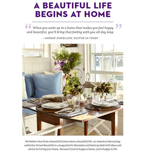 house beautiful media kit 28 images ikea is now