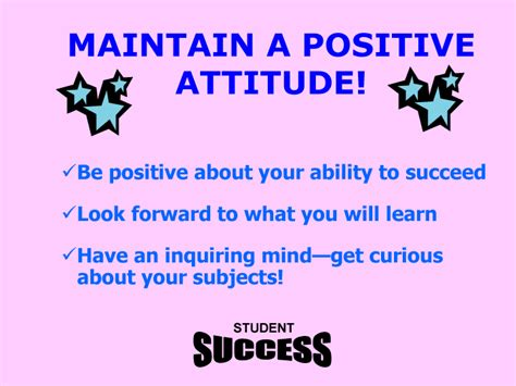 Positive Attitude Quotes For Work. QuotesGram