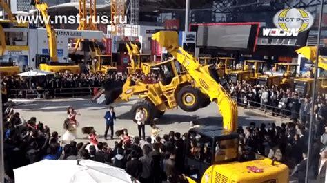 membuat gif di line ketika traktor mu berdansa teknologi www inilah com
