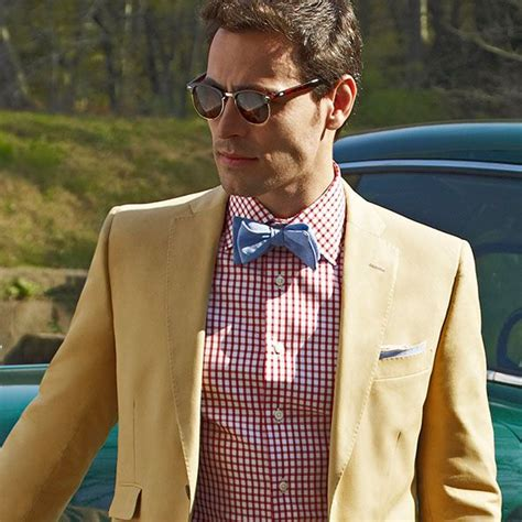 images  shirt tie jacket combos  pinterest