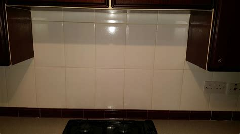 kitchen tiles wall subway tile kitchen tiles walls floors topps tiles best