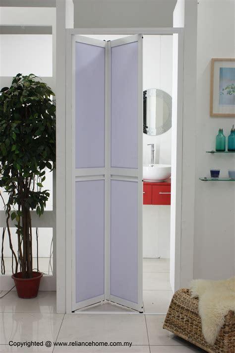 Doors frosted glass closet doors brilliant white gloss kitchen doors