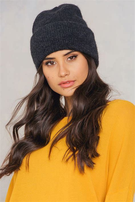 Image result for womens berets