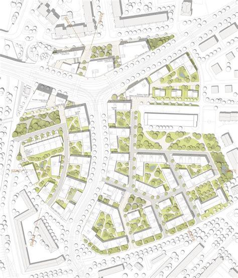 grunwald grunwald architektur und städtebau 67 besten st 228 dtebau bilder auf st 228 dteplanung