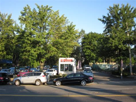 mercedes larchmont mercedes of larchmont to move to new rochelle