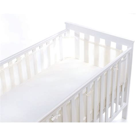 getting baby to sleep in crib at when do babies