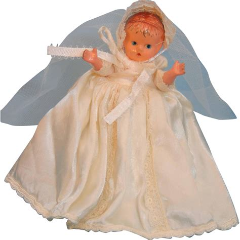 what is a composition doll wee patsy composition doll 6 quot by effanbee from