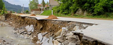 what does house insurance cover does house insurance cover disasters 28 images what disasters does household