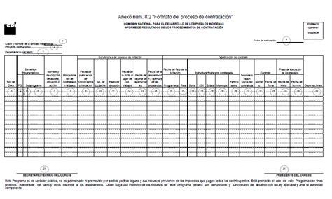 formato de pago control vehicular estado de san luis potosi 2016 formato de verificacion vehicular formato de