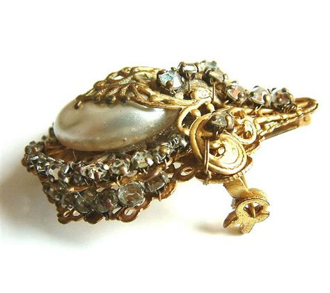 buy gold for jewelry sell gold estate jewelry ny gold estate jewelry buyers