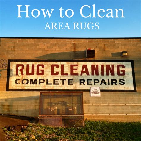 best way to clean area rugs the definitive guide to cleaning area rugs bold rugs