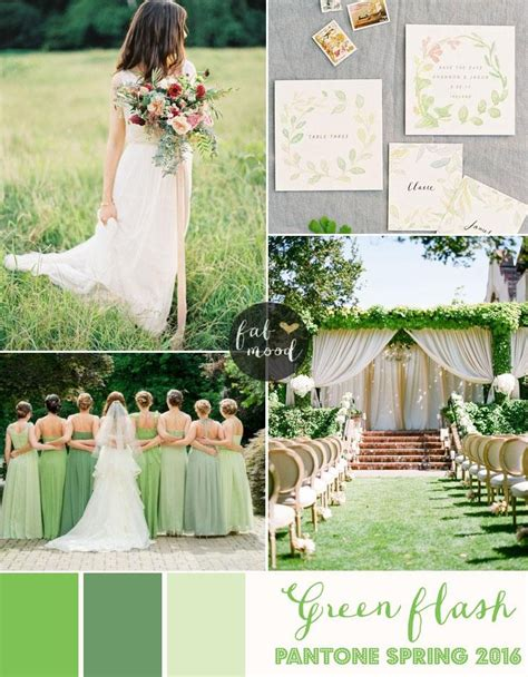 springtime ideals 2018 books unique wedding ideas 2018 pantone archives
