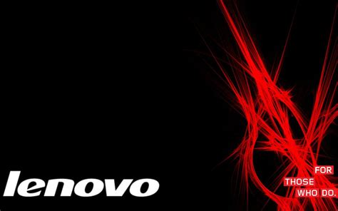 change wallpaper lenovo laptop red background by knux has thinkpad on deviantart