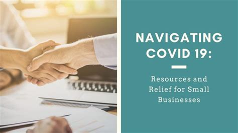 web conference   small business owners navigate