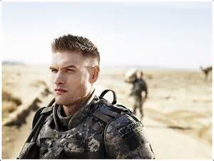 hairstyles for army soldiers 25 best ideas about military haircuts on pinterest army