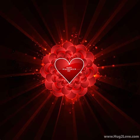 top  happy valentines day images wallpapers