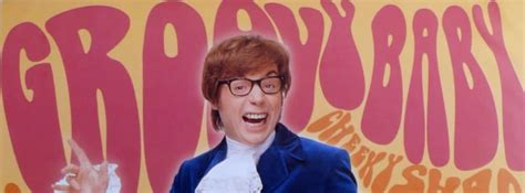 mike myers quotes austin powers austin powers mike myers sex scene movie fanatic