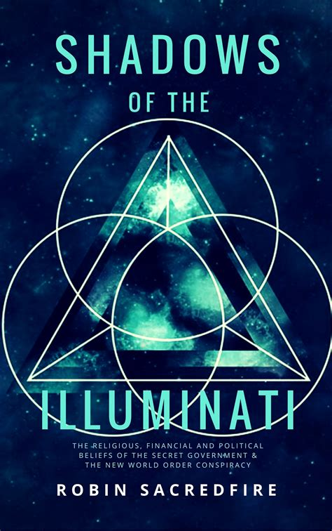 illuminati book illuminati books 28 images illuminati doctors