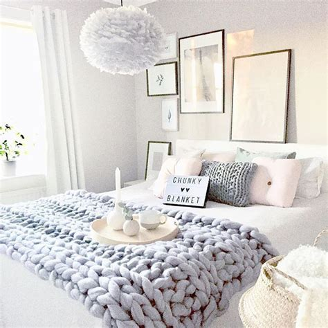 17 best images about gray and peach bedroom on pinterest 17 best images about bedroom inspiration on pinterest