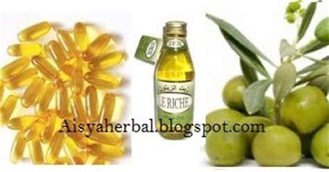 Minyak Zaitun Atau Olive aisyah herbal manfaat minyak zaitun atau olive untuk kesehatan manfaat sari kurma