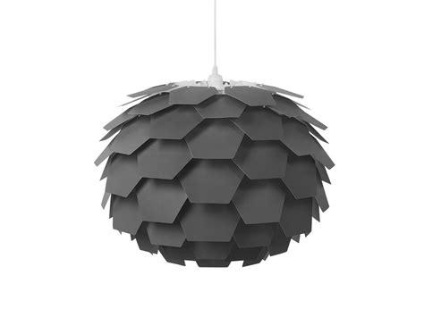 modern ceiling l pendant grey chandelier areli maxi