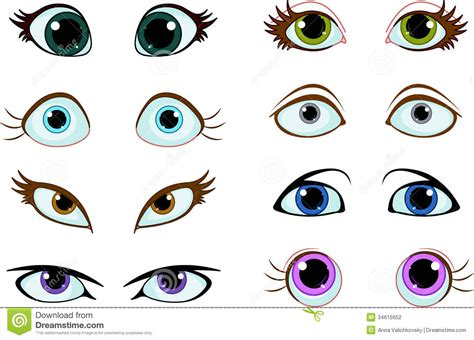 printable funny eyes 1000 images about how to draw eyes faces on pinterest