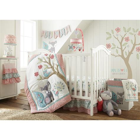 babies r us girl bedding home design 87 astonishing baby girl bedding sets for cribss