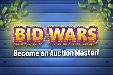 storage auction apk bid wars storage auctions apk v2 1 1 mod free dlapkmod