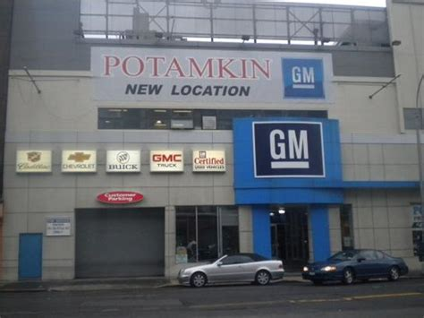 gmc dealers wny used car dealerships york adanih