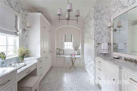 Serene Bathroom Colors by Best 25 Serene Bathroom Ideas On Bathroom