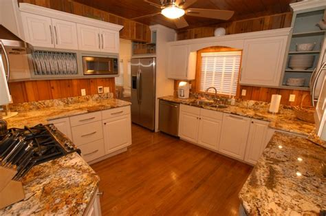 kitchen cabinets on knotty pine walls modern home with knotty pine walls google search
