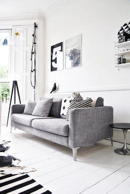 ikea karlstad sofa cover white ikea karlstad sofa with isunda cover ikea ideas