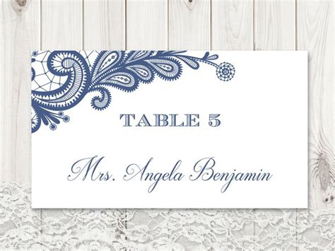 Free Printable Lace Template Card by 42 Best Wedding Invitation Templates Quot Vintage Lace Quot Images