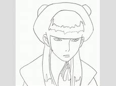 Avatar Coloring Pages - Coloringpages1001.com Zuko And Mai Gif