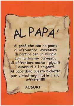 frasi per compleanno pap 224 quotes of the day